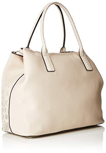 Desigual – Bag Double Gin_holbox Women, Borse a spalla Donna