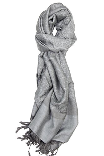 Dresses Evening Jacquard Dress - 9