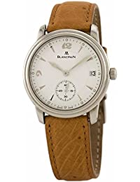 Villeret swiss-automatic male Watch 1161 (Certified Pre-owned)