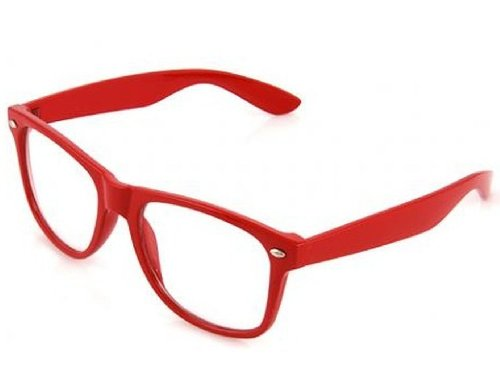de 4sold universelle 1 5 Red Lunettes Taille soleil 5BfBZ