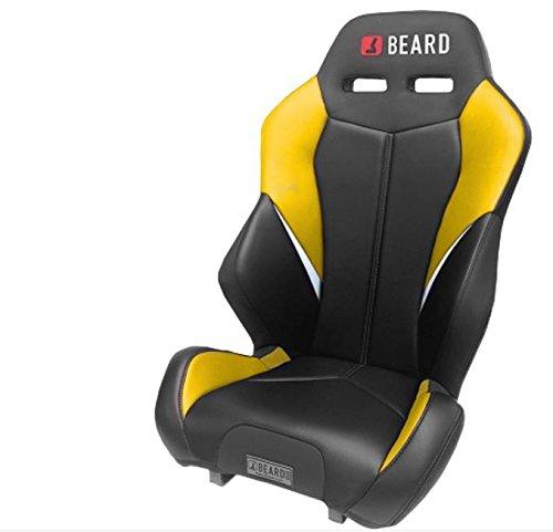 Beard Seats High Back Torque Rear Seat 850-504-2
