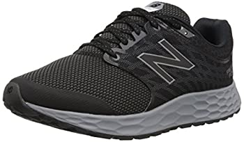 1673a162df8cb Top 20 New Balance Walking Shoes 2019 | Boot Bomb