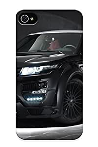 meilinF000High-quality Durable Protection Case For iphone 6 plus 5.5 inch(2012 Hamann Range Rover Evoque ) For New Year's Day's GiftmeilinF000