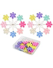 DS. DISTINCTIVE STYLE Needle Threaders Hand Sewing Kit 20 Pieces Sewing Needle Threaders for Cross Stitch Embroidery