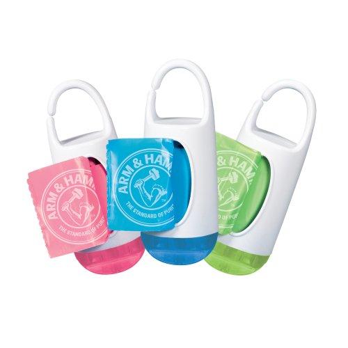 Medical Waste Bag Colors - 5