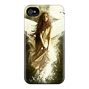 1.FSV Mzinz 05 Bestselling Hot Seller High Quality Case Cove For Iphone 6