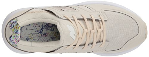 Sneaker Women's Moonbeam Pink New 420 Solar Balance x0Swt