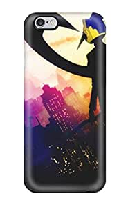 For iphone 5 5s Protector Case Durarara Phone Cover