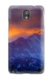 New Arrival Rockymountain GZAKXQp1286SaYxO Case Cover/ Note 3 Galaxy Case