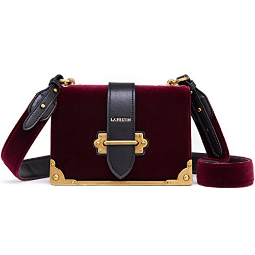 Vintage Mark Cross Handbags - 6