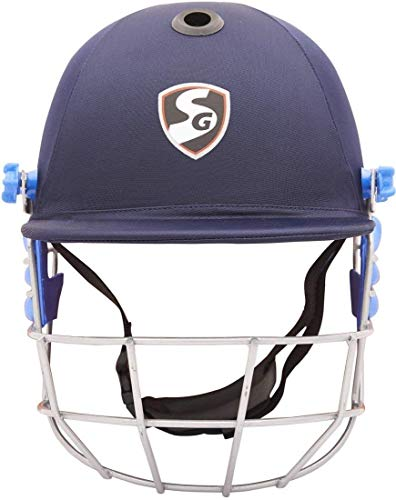 Most bought Cricket Helmets