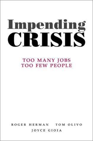 IMPENDING CRISIS-HC-OSI
