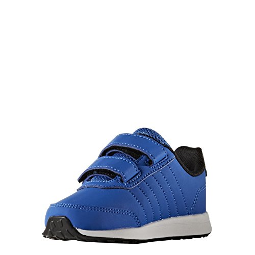 adidas vs Switch 2.0 CMF INF, Blue / Solar Red / Core Black, 22