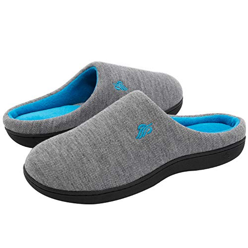 Buy rated mens slippers