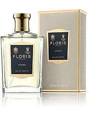 Floris London Cefiro, 100 ml