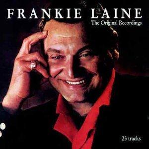 frankie laine i believe lyrics