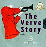 The Verve Story: 1944-1994