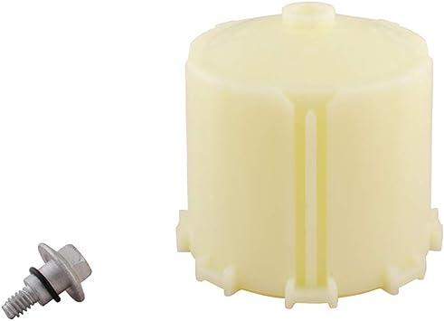 Hotpoint Washing Machine Replacement Washer Agitator Coupling Kit WH49X10042