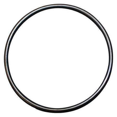 DuPont WFAO150 Valve-in-Head System O-Ring by DuPont