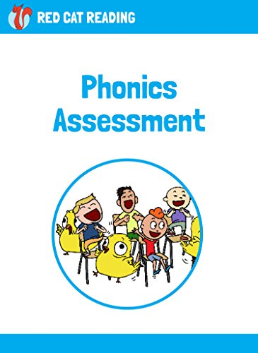 Workbook free phonics worksheets : Amazon.com: Phonics Assessment (Kids vs Phonics) eBook: Red Cat ...