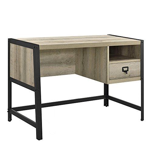 (Ameriwood Home 9916096COM Basco Computer Desk)