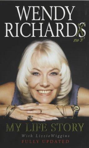Wendy Richard...No