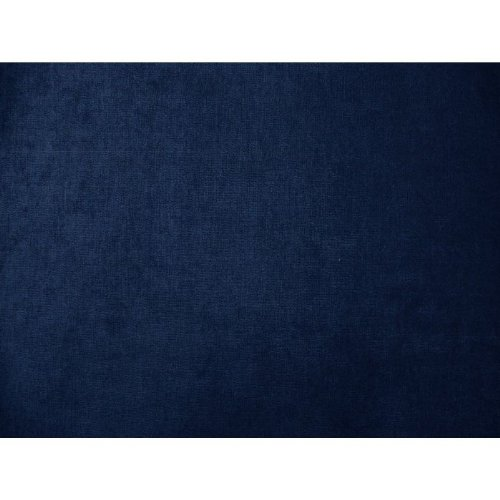 Hill Street Indigo Futon Cover Queen Size, Proudly Made in USA - Indigo Futon Cover