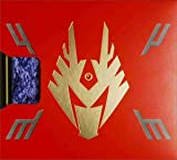 Masked Rider Ryuki: Complete CD Box