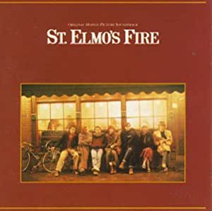 St Elmo S Fire Food Truck
