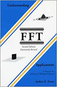 understanding fft windows # fft with python # # if you want to know how the fft algorithm works, jake vanderplas explained it extremely well in his blog: the signal has to be strictly periodic, which introduces the so called windowing to eliminate the leakage effect # # window.