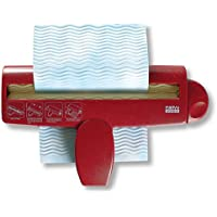 """Corru-Gator Paper Crimper 8.5""""-Wave"""