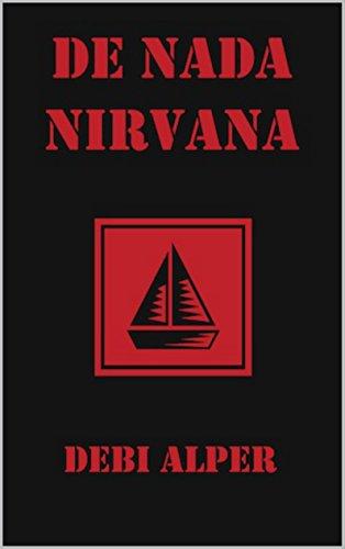 book cover of De Nada Nirvana