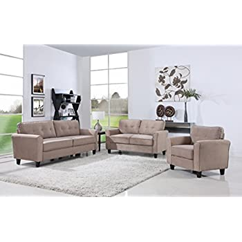 living room furniture sets clearance indianapolis sale uk this item classic set sofa love seat accent chair hazelnut