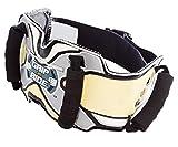 Grip-n-Ride Unisex-Adult Motorcycle Passenger Belt