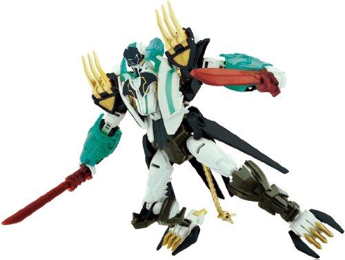 Takara Tomy Transformer Go! G25 Go