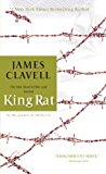 King Rat (Asian Saga Book 4)