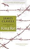 King Rat (Asian Saga Book 4) (English Edition)
