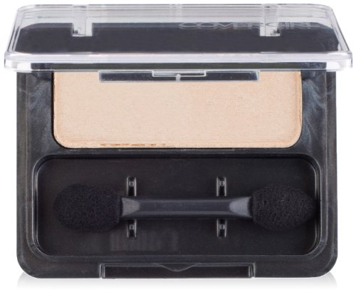 CoverGirl Eye Enhancers 1 Kit Shadow, Champagne 710, 0.09-Ou