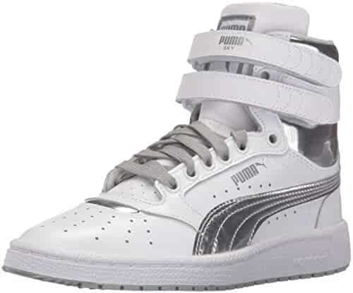 c8c0e2c5a Shopping 5 - White - 2 Stars   Up - Shoes - Girls - Clothing