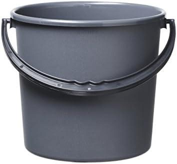 Blue 26.5 x 30 x 25 cm Orthex Bucket