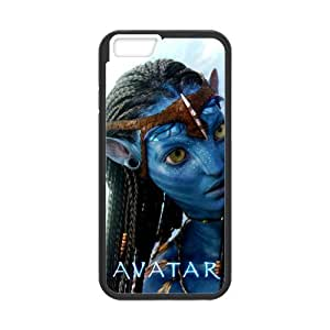 iPhone 4 4s Case Magical High Quality Avatar iPhone 4 4s (Laser Technology)