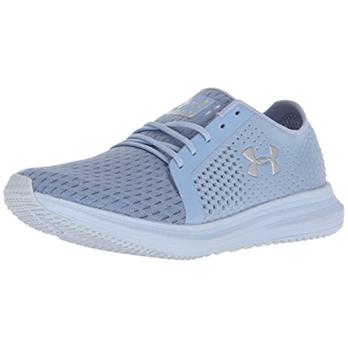 Under Armour3000102 - Sway Donna