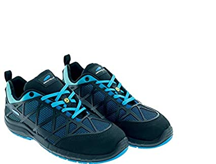 Aboutblu 5037700LA S3 ESD SRC, bota Royal, zapato de ...