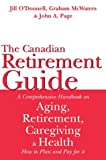 Canadian Retirement Guide