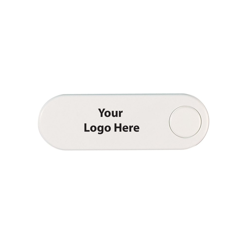 4 In 1 Mini Nail File - 250 Quantity - $1.15 Each - PROMOTIONAL PRODUCT / BULK / BRANDED with YOUR LOGO / CUSTOMIZED