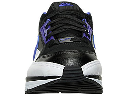 Nike Casual Unisex - bambini Blue