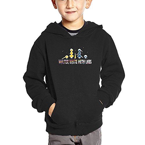 G5ro-Hoodies Walter White Meth Labs.PNG Baby Infant Winter Outfit Pullover Hoodies Sweatsuit With (Walter White Outfit)