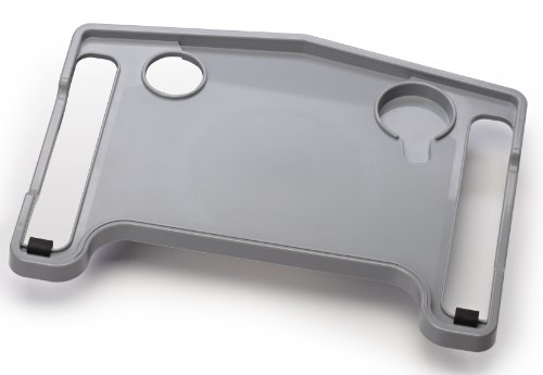 Yunga Tart Walker Tray (Gray) -