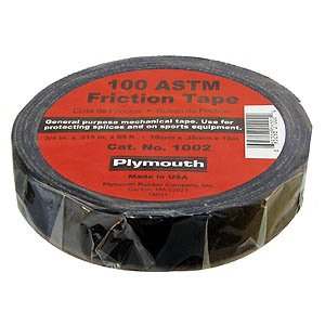 plymouth-1002-general-purpose-friction-tape-60-length-x-3-4-width-black