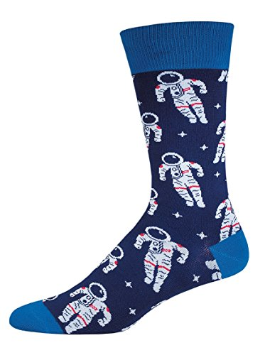 socksmith-mens-crew-socks-astronaut-navy-one-size